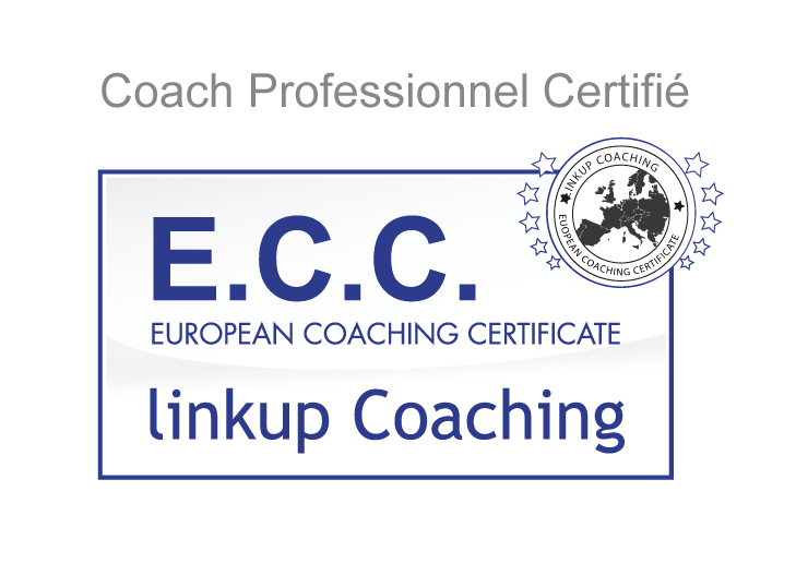 certification-linkup-coach-professionnel-certifie-1