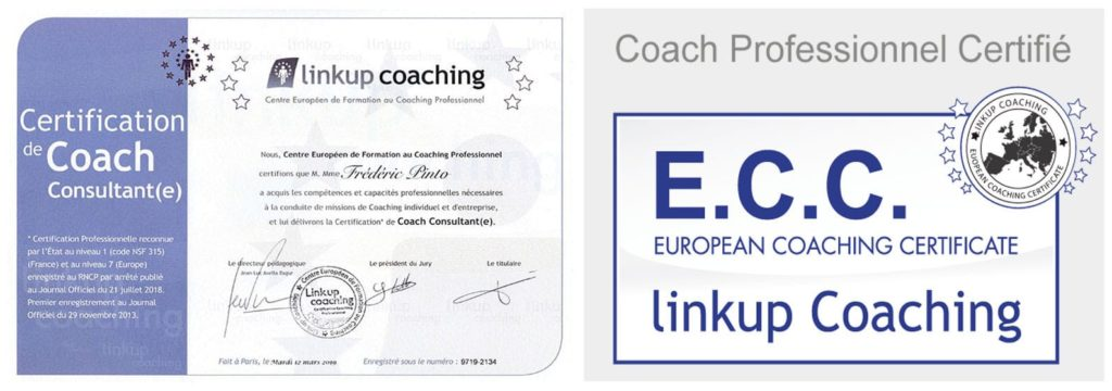 certifications-linkup-Coach-Impulse-Frederic-Pinto-coaching